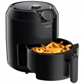 Friteuse Easy Fry Classic...