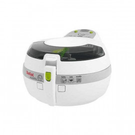 Friteuse Actifry TEFAL 1400...