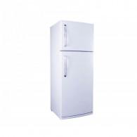 Réfrigérateur SABA DeFrost...