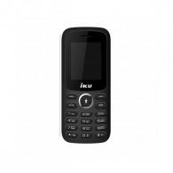 Téléphone portable  IKU S1...