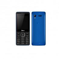 Téléphone portable IKU F40...