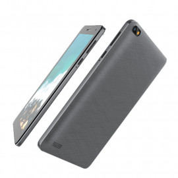 "Tablette IKU T4 7"" | 3G | Gris"