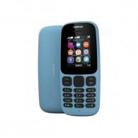 Téléphone Portable NOKIA...