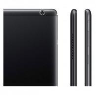 Tablette HAUWEI MediaPad T5...