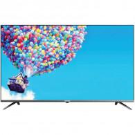 Smart TV Tunisie