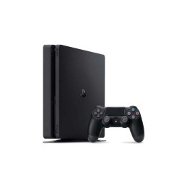 Console PS4 SONY SLIM 500G...