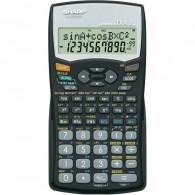 Calculatrice Scientifique...