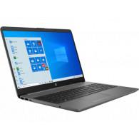 Pc portable HP Laptop -...