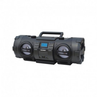 RADIO DIGITAL CD MP3 USB...