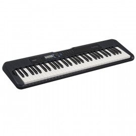 Clavier électronique...