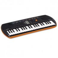 Clavier électrique Musical...