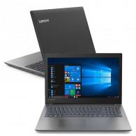Pc Portable Lenovo | IP 330...