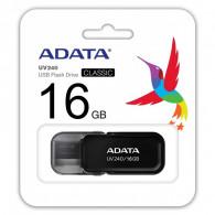 Clé USB Adata UV240 16 Go -...