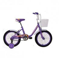Vélo Princesse pour fille...