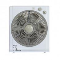 Ventilateur Oasis Coala