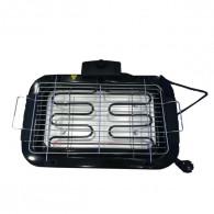 Barbecue Électrique Homix