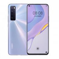 Smartphone Huawei Nova 7  ...
