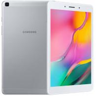 Tablette Samsung T295 Tab A...