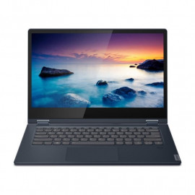 Pc Portable Lenovo   IP...
