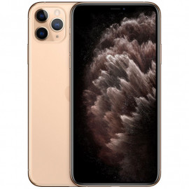 iPhone 11 PRO / 64 Go  - Gold