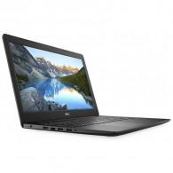 Pc Portable Dell G3 3590 |...