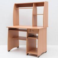 Table ordinateur LBB4