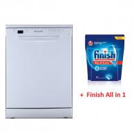 Lave vaisselle Brandt 12...