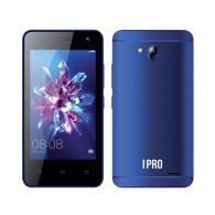 Téléphone Portable IPRO...