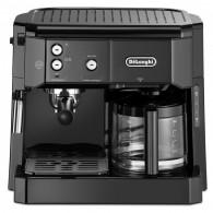 Machine à café combiné...