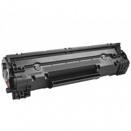 Toner Laser Adaptable HP...