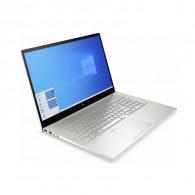 PC Portable HP ENVY...