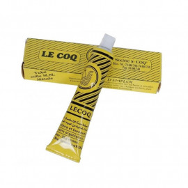 Colle Fort GM Le Coq 003 35ML