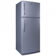 Réfrigérateur MontBlanc 350...