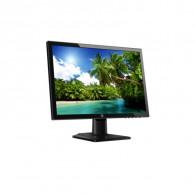 "Ecran HP | 19,5"" LED"