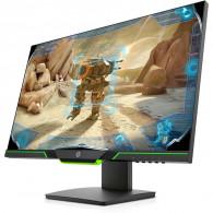 Ecran Gaming HP  | 27xq |...