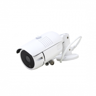 Caméra De Surveillance 4MP...