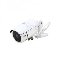 Caméra De Surveillance 2MP...
