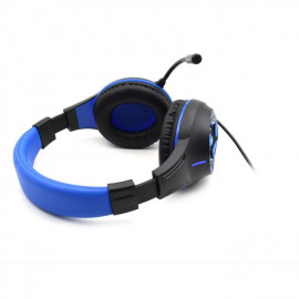 Casque Micro Gamer KOMC Z315