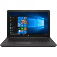 PC Portable HP 250 G7 | i3...