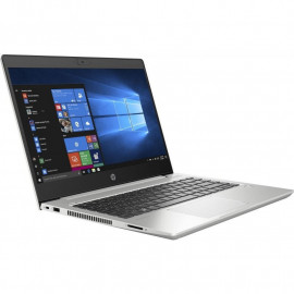 Pc Portable HP Probook 440...