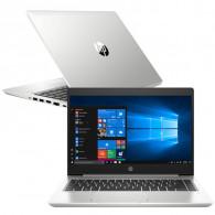 Pc Portable HP ProBook 450...