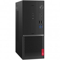 Pc De Bureau Lenovo   V530S...