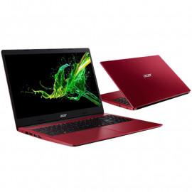 Pc Portable ACER Aspire |...