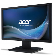 "Ecran Acer | 21.5"" | LED..."