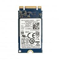 DISQUE DUR  SSD  TOSHIBAM.2...