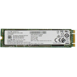 Disque Dur SSD DELL 128GB M2