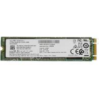 Disque Lite-On SSD SATA M.2...