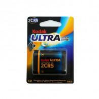 Batterie Lithium Kodak...
