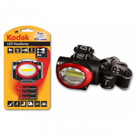 Torche Kodak LED Headlamp...