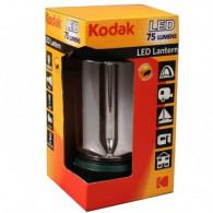 Lampe KODAK Lantern LED -...